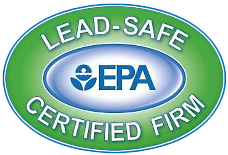 EPA Lead-safe information