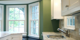 Kitchen Projects Link image